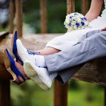 5be1608d2fd StoryStore pulma- ja peokorraldus