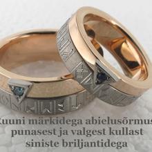 bcacc2c03f5 Pulmad.ee kataloog | Kui pulmad tulemas - suurim Eestis, üle 600 ...